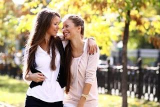 poemas+de+amistad+poemas+dia+del+amigo+amigas+mujeres