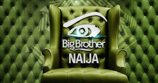 BBNaija: Read What Happened At Lagos Audition