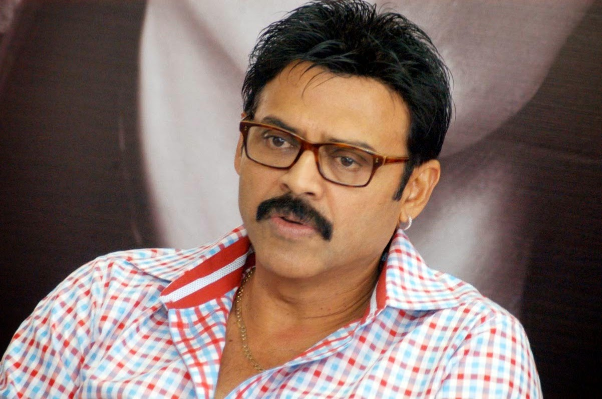 Venkatesh Total Hits and Flops