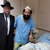 Cidade de Yitzhar, em Israel, é referência em doação de órgãos
