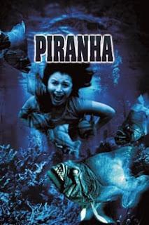 Piranha Torrent (1978) – BluRay 720p Dublado / Dual Áudio 5.1 Download