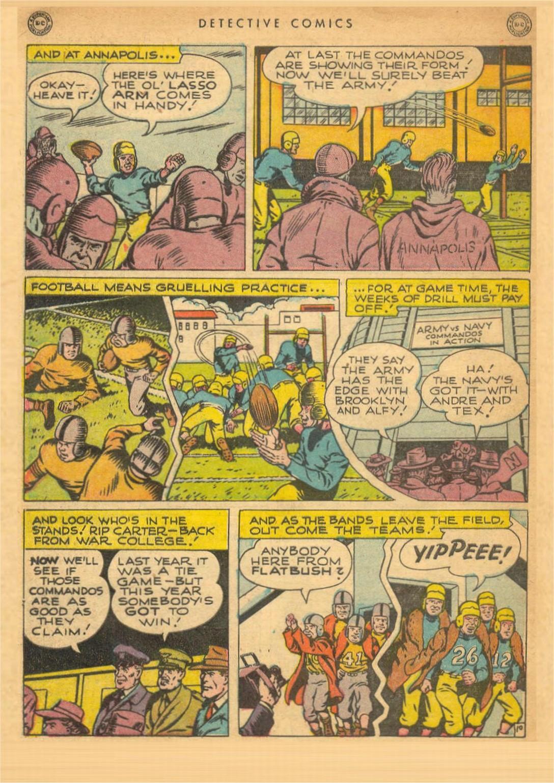 Detective Comics (1937) 129 Page 44