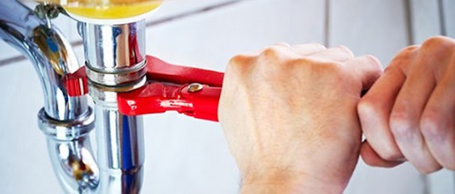 best plumber jobs in south florida
