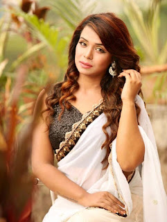 Jabin Ahmed Bangladeshi Model And Actress Biography, Sexy Photos