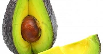 Tips Bagi Kamu Yang Sedang Ingin Menaikkan Berat Badan