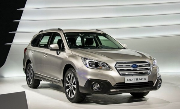 2017 subaru outback changes redesign review specs release date all about cars. Black Bedroom Furniture Sets. Home Design Ideas