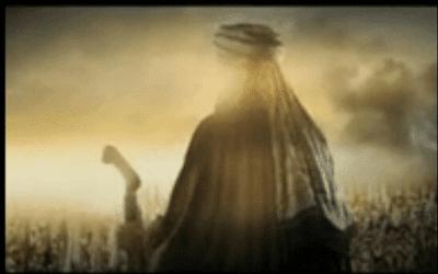 Fakta tentang Umar Bin Khattab