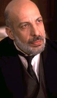 Erick Avari movies, wiki, age, biography