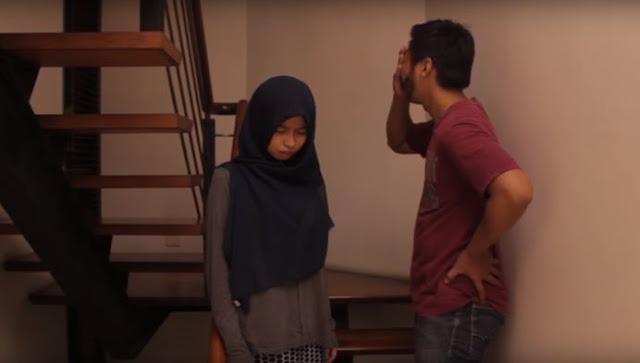 Suami Melarang Istri Berkunjung Ke Rumah Orang Tua, Bagaimanakah Hukumnya?