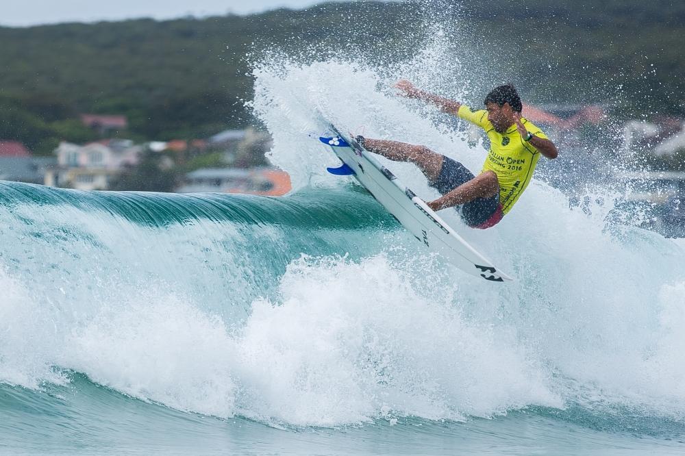 autralian open of surfing 2016%2B%25284%2529