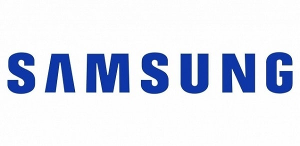 Samsung to start manufacturing its phones in Bangladesh soon
