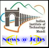 iit+mandi+recruirment