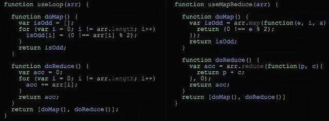 Rust - Ngôn ngữ lập trình client và server 2018