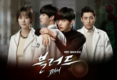 aplikasi-nonton-drama-korea-terpopuler