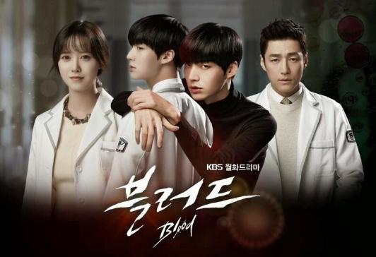 7 Aplikasi Nonton Drama Korea dan Film Asia Terpopuler