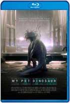 My Pet Dinosaur (2017) HD 720p Subtitulados