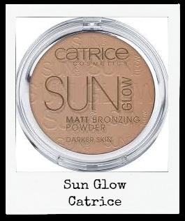 sunglow-bronceador-catrice