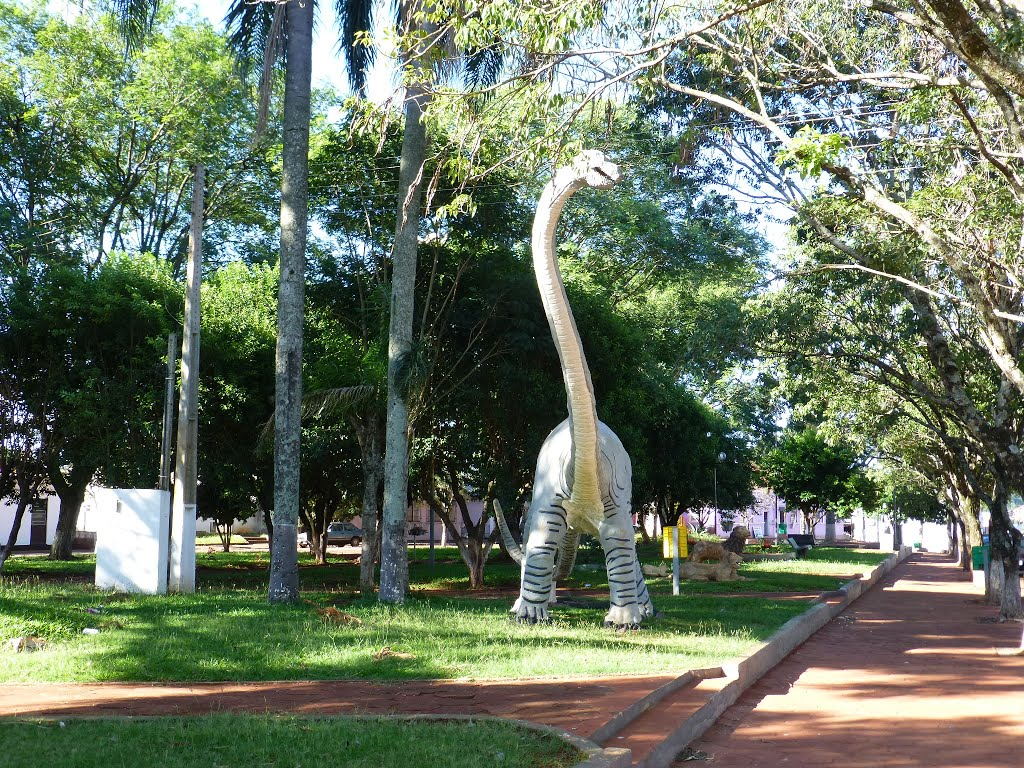 Braga Rio Grande do Sul fonte: 2.bp.blogspot.com