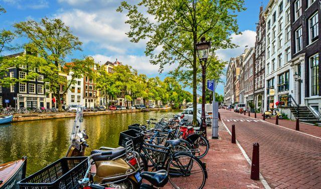 amsterdm-biciclette-poracci-in-viaggio
