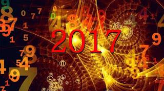 Znalezione obrazy dla zapytania 2017 rok się kończy