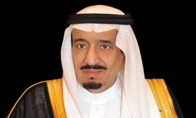 السعودية تقوم بفرض رسوم جديدة على العمالة الوافدة بداية من العام الجديد