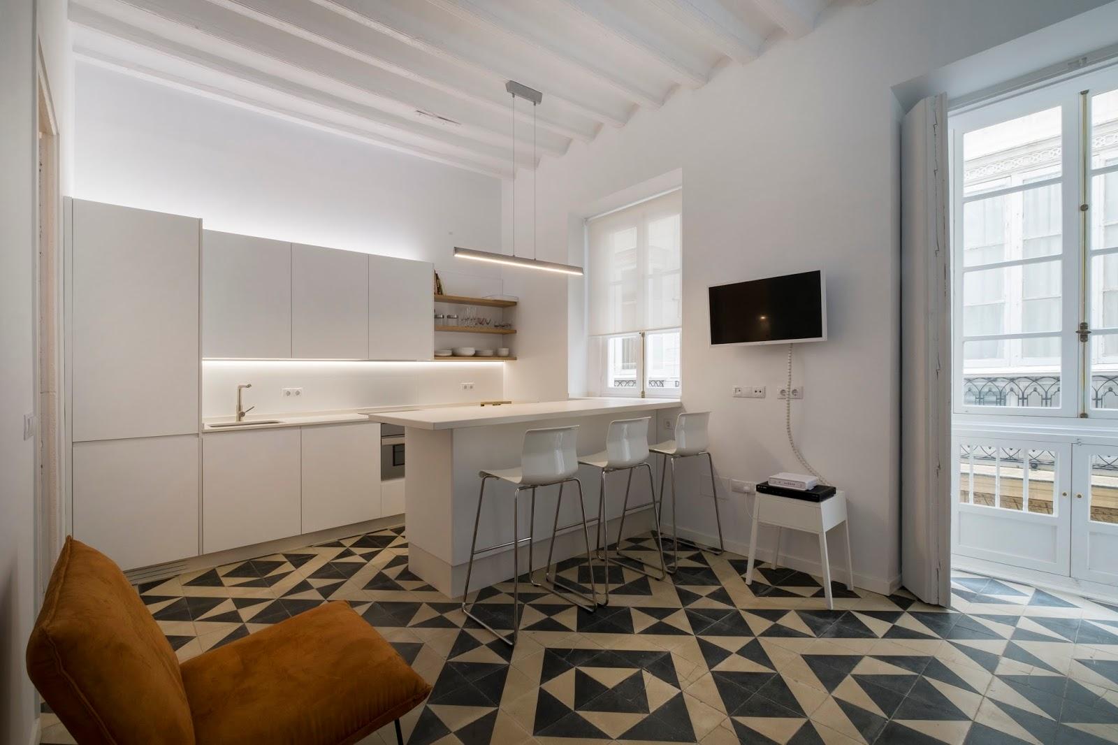 Reforma Casa Antigua Best With Reforma Casa Antigua Awesome With  ~ Cuanto Cuesta Reformar Una Casa Vieja