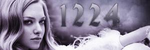 http://ginny1xd.deviantart.com/art/Szablon-dla-Klaudia-Cloudeen-502710855