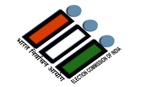 cabinet-approves-mou-by-ec-of-india-paramnews-em-bodies