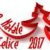 Buone Feste da Più Medicina - Riprenderemo il 9 gennaio