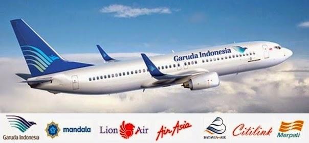 Paling Murah Harga Tiket Pesawat Lion Air Jakarta Pontianak Mulai 329rb No Hp 0822 2825 3839 Telkomsel Harga Tiket Pesawat Per Hari Ini