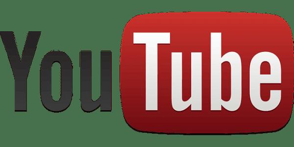 Gambar Vektor YouTube