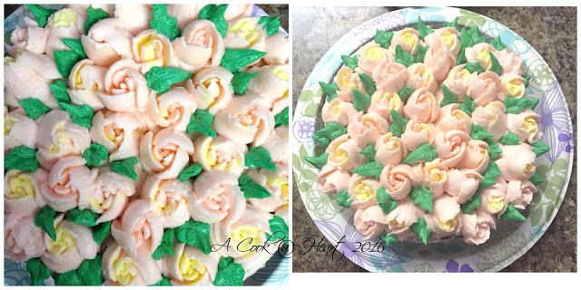 "alt=""russian tips buttercream decoration"""