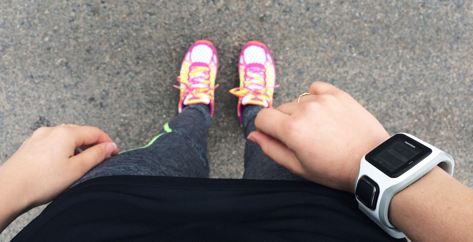 Marathon de Bordeaux dossard à gagner