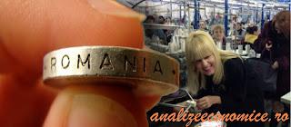 Majorarea salariului minim din România