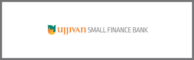 Ujjivan Small Finance Bank goes live with its 100th bank branch