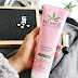 Getting Valentines Day Ready: Pamper Day with Hempz + Kiss Lashes + Chit Chat