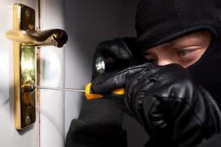 La importancia de un buen cerrojo de seguridad en las puertas