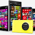 مايكروسوفت تعلن موت Windows Phone 8.1