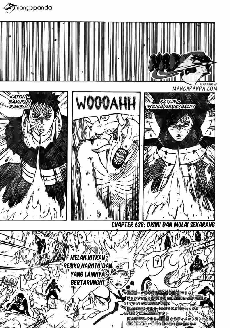 Komik manga naruto 4086359 shounen manga naruto