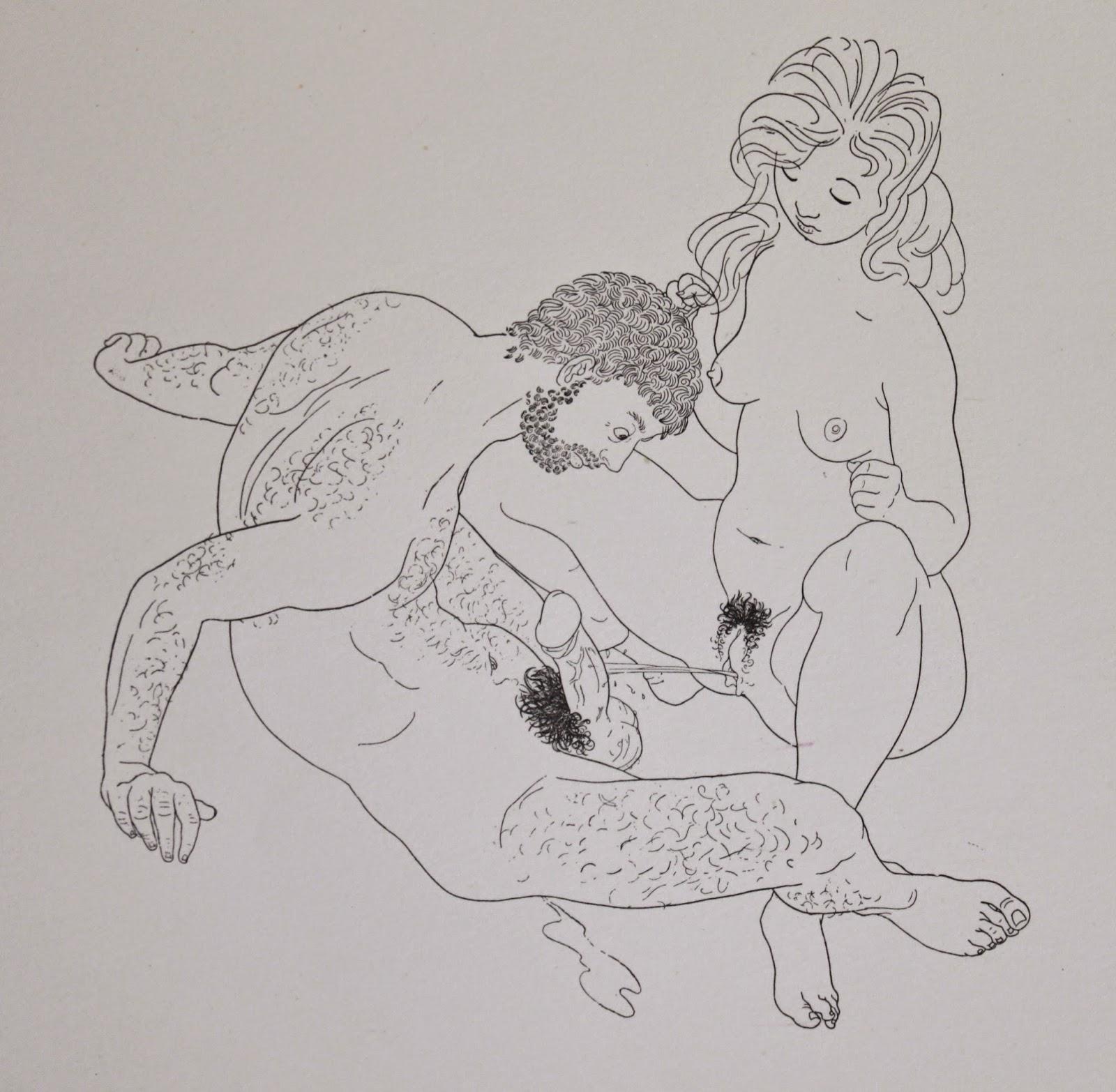 video de sexe français vivastreet erotica rennes