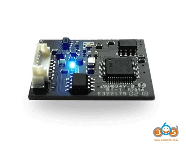 juile-emulator-pcb-1