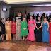 Federación de Mujeres Empresarias, realiza encuentro y reconoce a Colaboradores