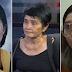 (Video) Ginang, Sinampal ng Tsinelas ng Malditang anak Dahil lang sa Kapirasong Pagkain