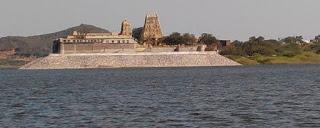 Krishna Pushkaralu 2016 Date