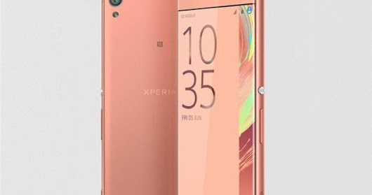 Full Reviews & Specifications of Sony Xperia XA Dual - Updatetech
