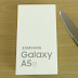 Samsung Galaxy A5 2016 Philippines Price, Specs, Key Features and Enhancements