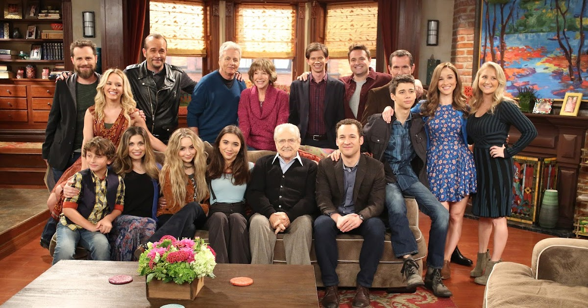 girl meets world reviews xds