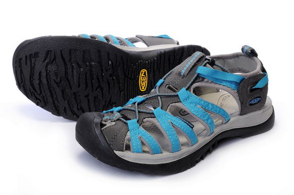 36b28f5d64e7 Sandal Hydro Keen - Jual Sepatu Sandal Eager