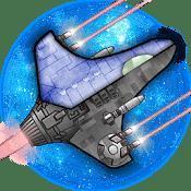 Event Horizon - space rpg Infinite (Stars - Money - Points) MOD APK