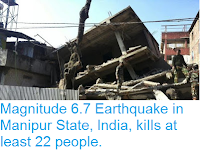 http://sciencythoughts.blogspot.com/2016/01/magnitude-67-earthquake-in-manipur.html